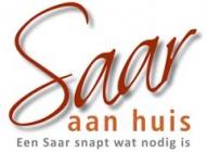 foto Oppas advertentie Saar aan Huis Zeeuws Vlaanderen in Kloosterzande