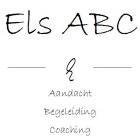 foto Begeleiding advertentie Els in Bruchem