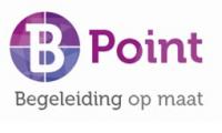 foto Begeleid wonen advertentie B-point in Klazienaveen