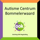 foto Begeleiding advertentie Autisme Centrum Bommelerwaard in Zaltbommel