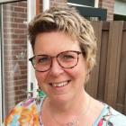 foto Begeleid wonen advertentie Linda in Volendam