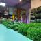 foto Zorgboerderij advertentie Stichting Duurzame Kost in Knegsel