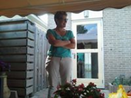 foto 24-uurs zorg vacature Miriam in Loon op Zand
