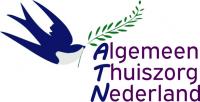 Foto van hulp Algemeen Thuiszorg Nederland  in Amersfoort