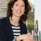foto Administratieve hulp advertentie Mieke in Hengevelde