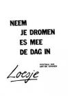 foto Palliatieve zorg advertentie Marlijn in Castricum
