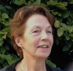 profielfoto Jolanda uit Haelen