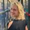 foto Boodschappen hulp advertentie Isa in Beverwijk