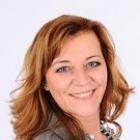 profielfoto Nancy uit Dordrecht