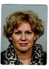 foto Palliatieve zorg advertentie Wilma in Aalst