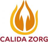 foto Administratieve hulp advertentie Calida Zorg in Hengelo