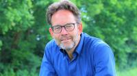 foto Begeleiding advertentie Henk in Oldebroek