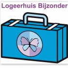 foto Logeerhuis advertentie Logeerhuis Bijzonder in Leur