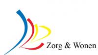 foto Begeleid wonen advertentie JLD Zorg en Wonen in Tinallinge