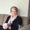 foto Verpleegkundige advertentie Jennie in Harbrinkhoek