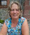 foto Palliatieve zorg advertentie Ingrid in Apeldoorn