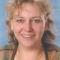 foto 24-uurs zorg advertentie Yvonne in Gouda