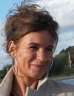 foto Boodschappen hulp advertentie Karin in Krimpen aan Den IJssel