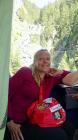 foto 24-uurs zorg advertentie Paulina in Loerbeek