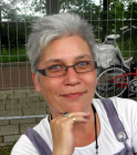 Foto van hulp Sandra in oldenzaal