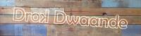 logo Drok Dwaande