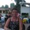 foto Verpleegkundige advertentie Frieda in Muntendam