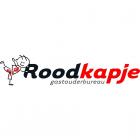 foto Naschoolse opvang advertentie Roodkapje Horst aan de Maas in Helenaveen