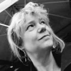 foto 24-uurs zorg advertentie Ellen in Poeldijk