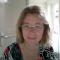 foto Boodschappen hulp advertentie Mariet in Neede