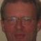 foto Administratieve hulp advertentie Peter in Westknollendam