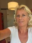 foto Strijken/wassen advertentie Jacqueline in Wognum