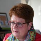 foto Boodschappen hulp advertentie Anneke in De Goorn