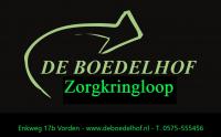 foto Dagbesteding advertentie Wim in Hummelo
