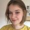 foto Naschoolse opvang advertentie Margit in Groningen