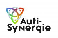foto Naschoolse opvang advertentie Auti-Synergie in Budel