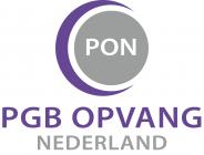 logo PGBopvang Nederland