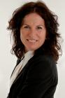 foto Huishoudelijke hulp advertentie Erica in Aalsmeer