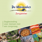 foto Zorgboerderij advertentie De Hooimaker in Oostzaan