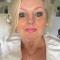 foto Administratieve hulp advertentie Yolanda in Westervoort