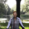 foto Administratieve hulp advertentie Jacqueline in Schiedam