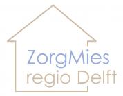 foto Huishoudelijke hulp advertentie ZorgMies Regio Delft e.o. in Delft
