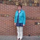 foto Begeleiding vacature Gea in Oudemolen