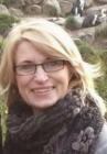 foto Boodschappen hulp advertentie Sofie in Deurningen