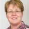 foto Verpleegkundige advertentie Anita in Nieuw Vossemeer
