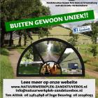 foto Dagbesteding advertentie Inge in Nieuw Heeten