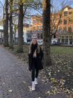 Foto van hulp Elisa in Groningen