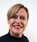 foto Administratieve hulp advertentie Helène  Geerlings in De Zilk