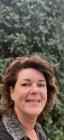 foto Verzorgende advertentie Annemarie in Prinsenbeek
