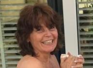 foto Koken advertentie Yvonne in Almere
