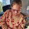 foto 24-uurs zorg vacature Elke Lotte in Vogelenzang